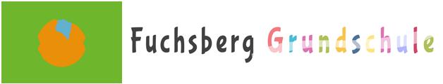 Fuchsberg Bildungslandschaft Berlin Logo